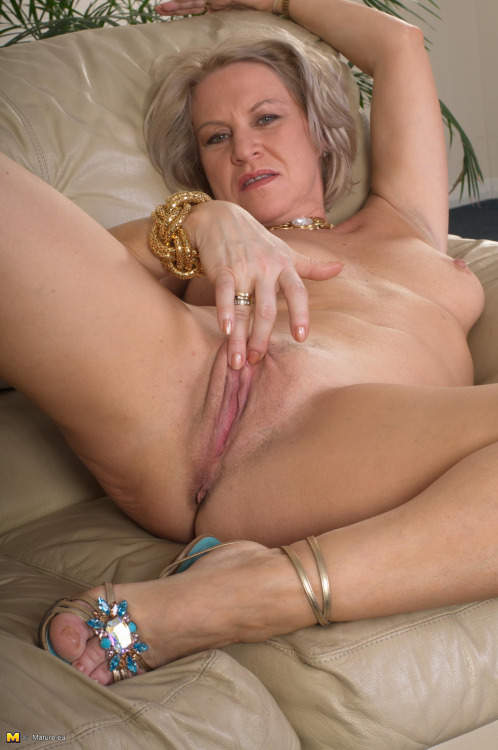 Grannypussy pics remarkable