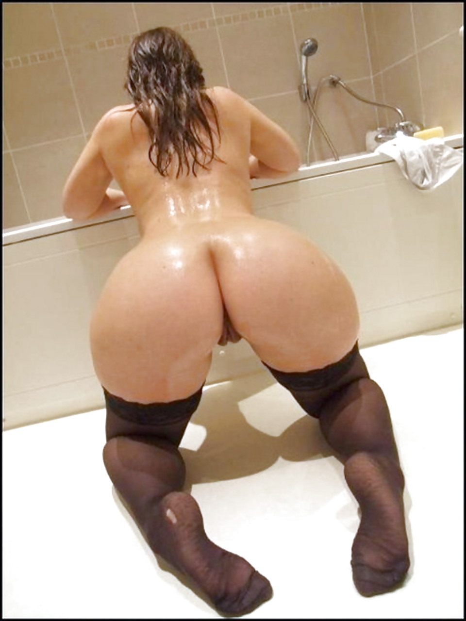 Worlds nude big butts fucked films