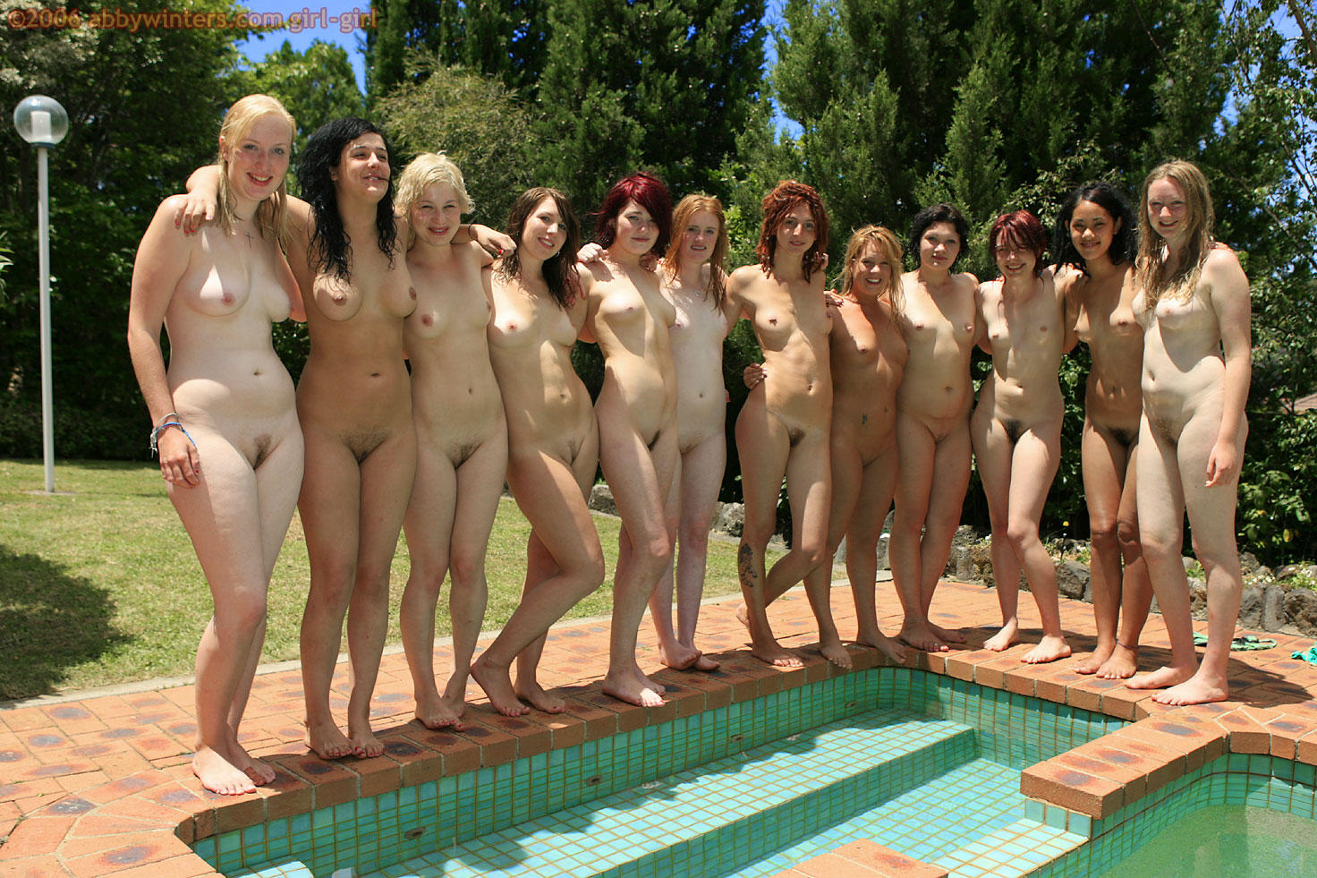 girls-nude-in-swimming-pool