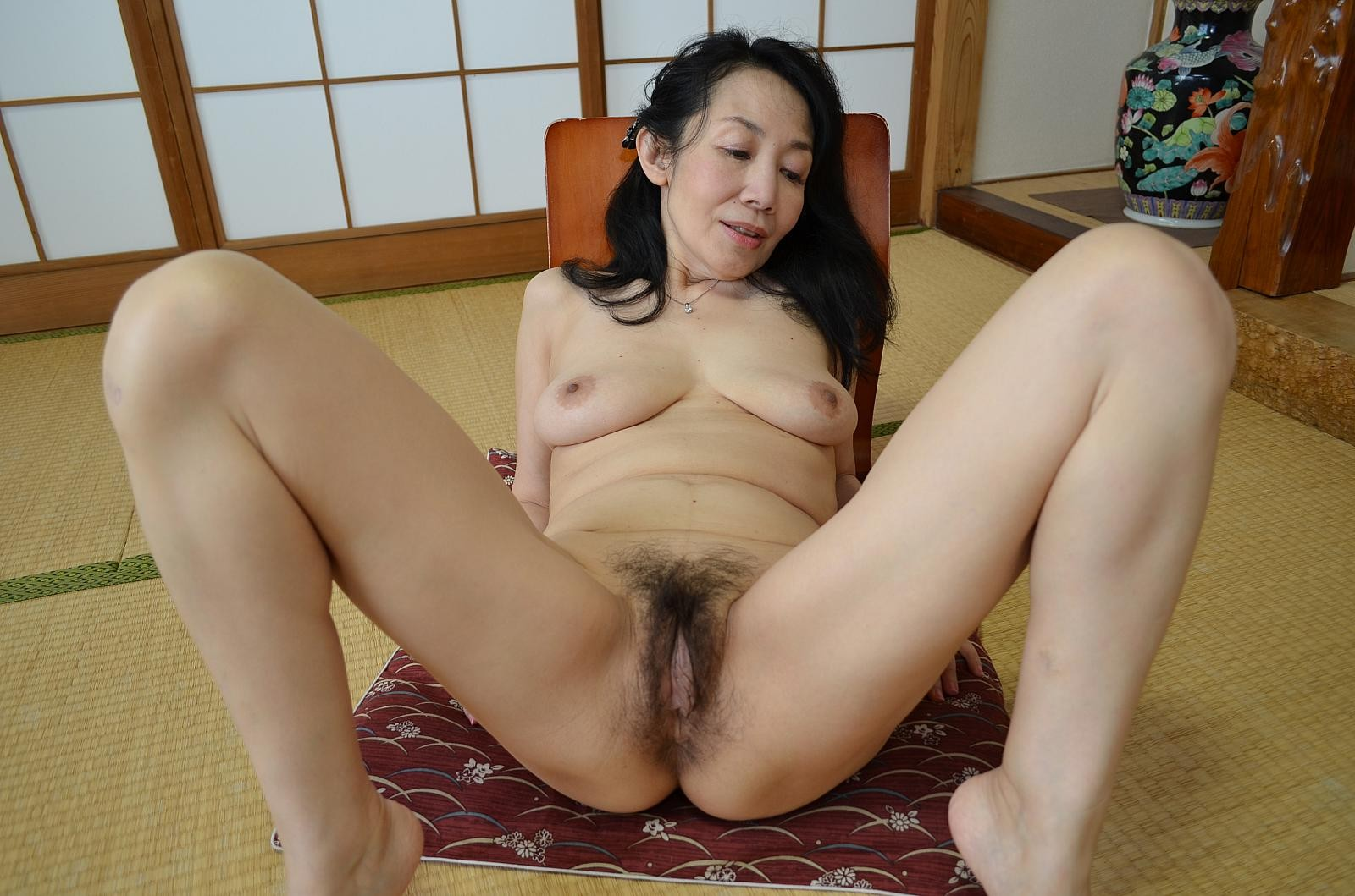 girls-collection-of-japanese-mature