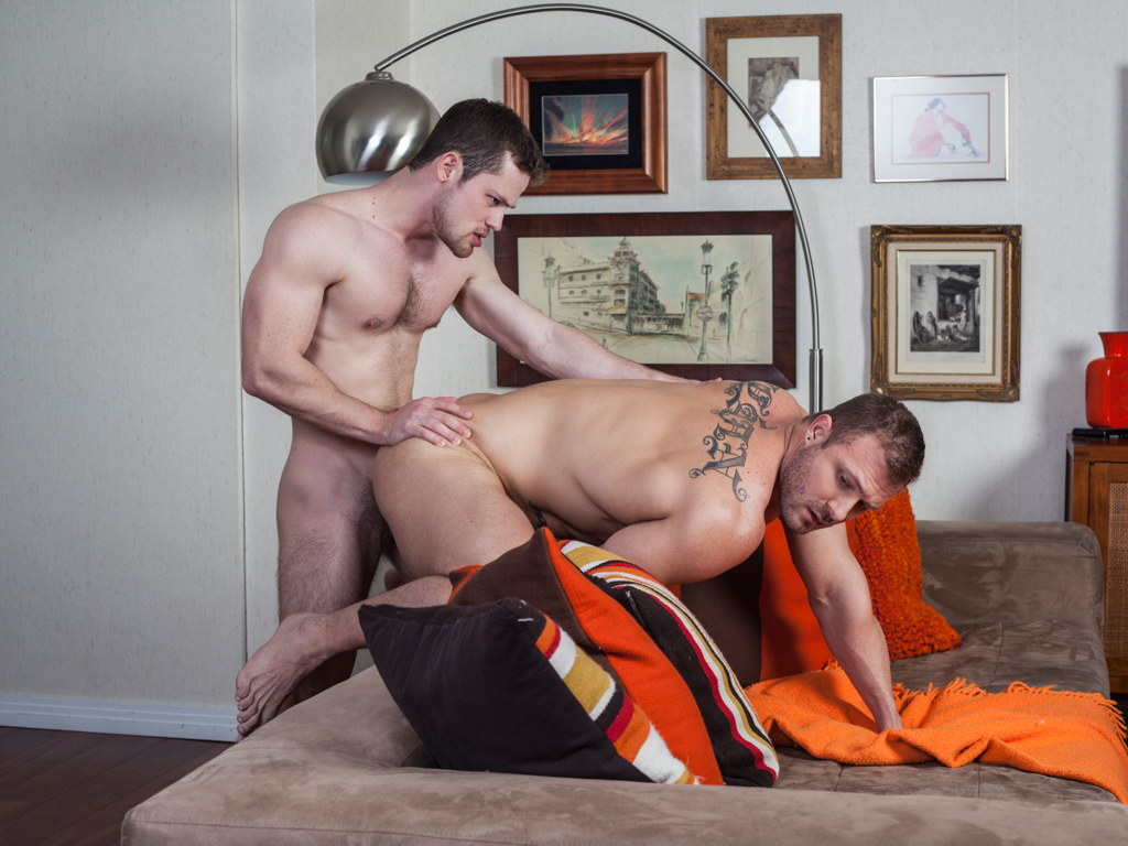 Austin Wolf Bottominggay Porn austin-wolf-and-kurtis-wolfe-make-their-bottoming-debuts-in