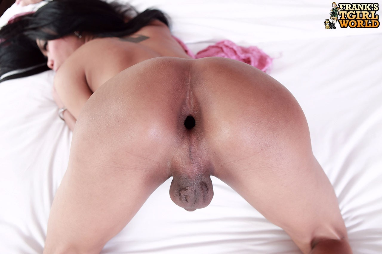 tranny-anal-gaping-and-ass-4 - motherless