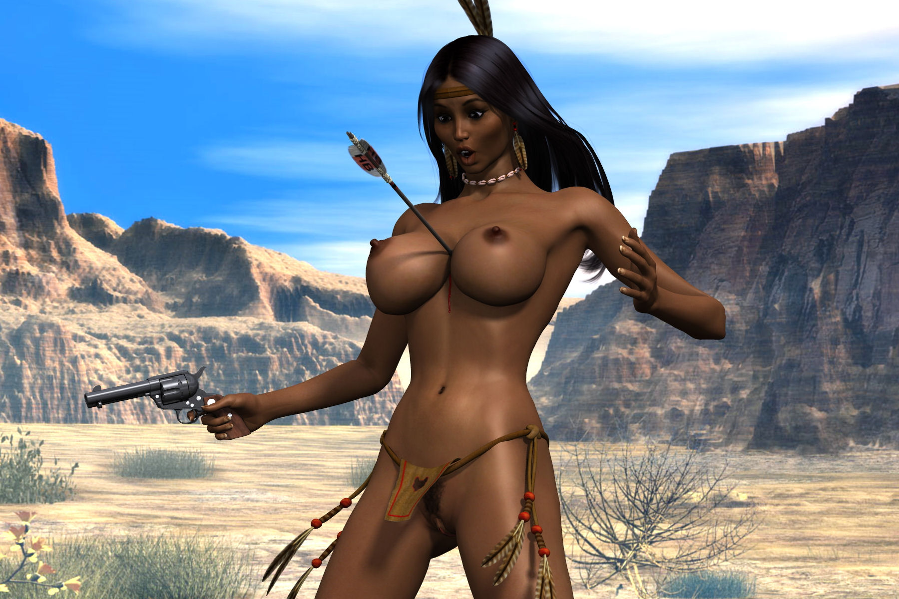 Adult free game gory shooting
