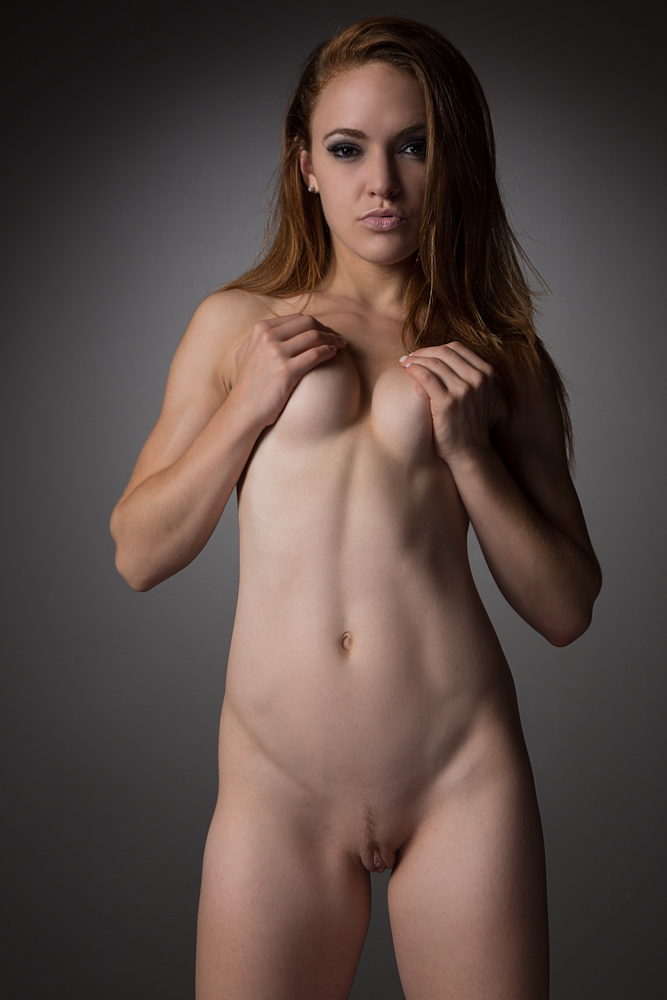 Thai homemade nude pictures