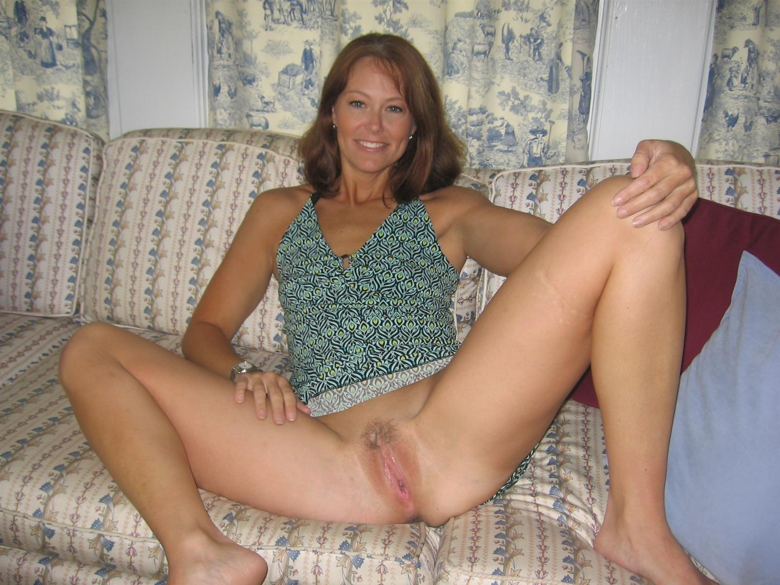 hot milf - motherless