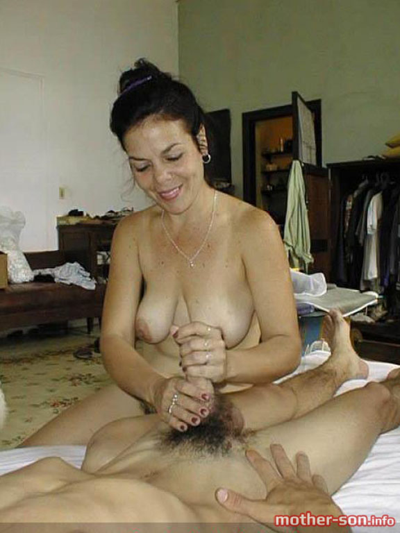 Turk turkish mature milf young video 26 10