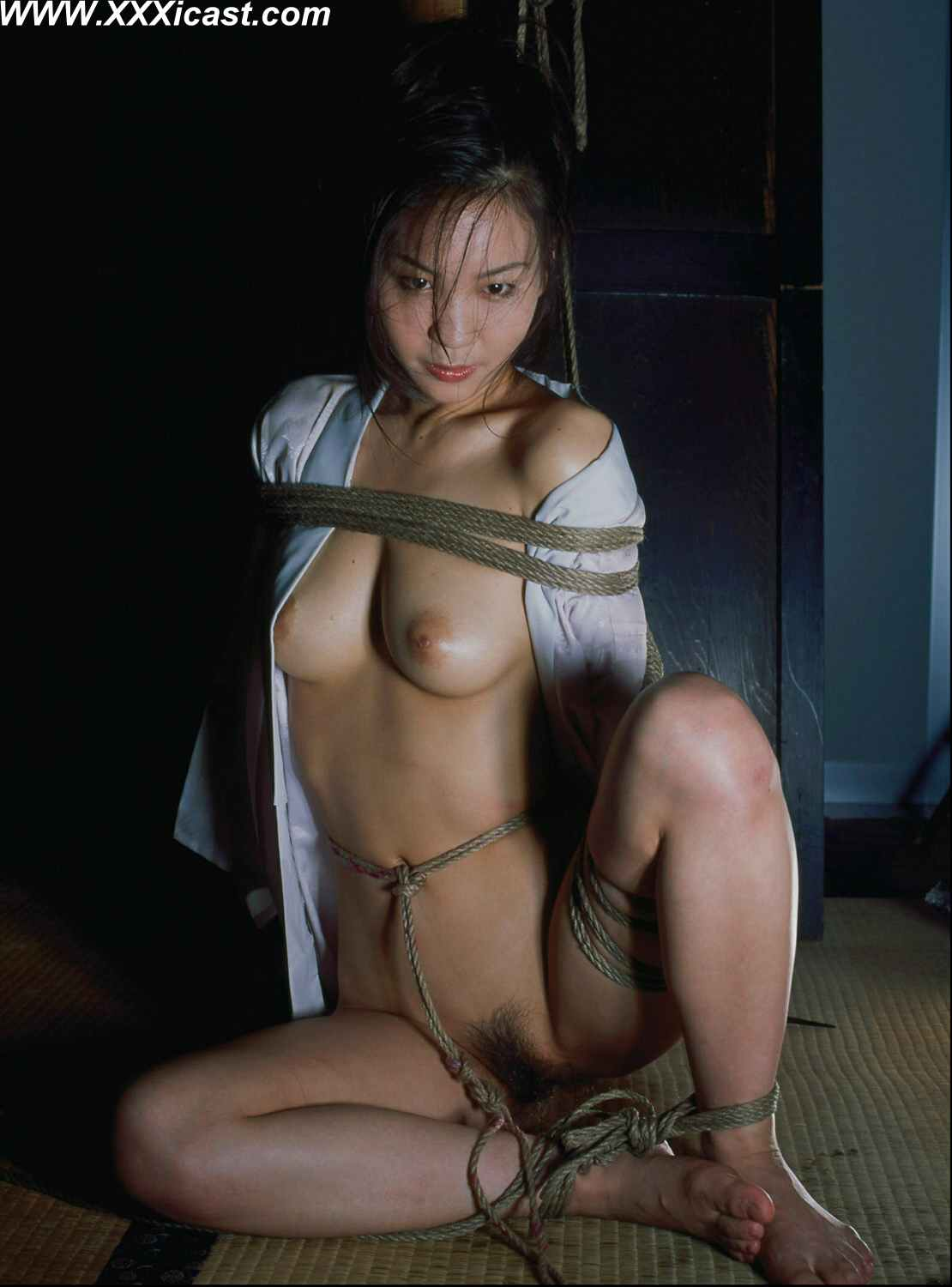 asianrope Asian Rope Bondage appealing Asian Shibari Rope Bondage