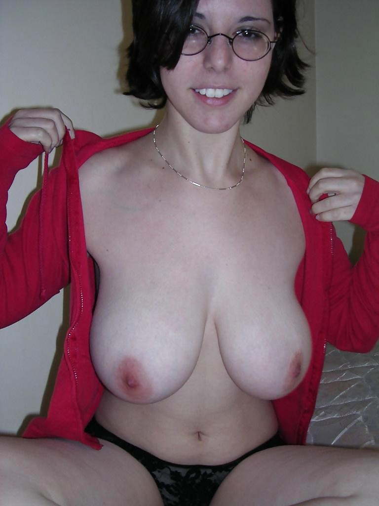 Showing media posts for homemade amateur gif xxx