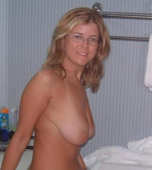 Uk amateur gangbang party in a swingers club 3