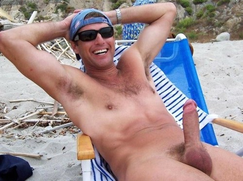 big dick on beach free first time anal sex stories