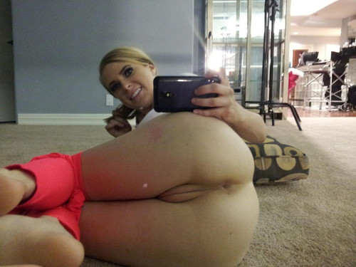 perfect pussy shotsteen love big dick porn