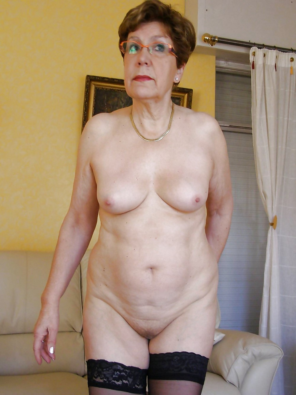 Homemade granny pic, free women gallery