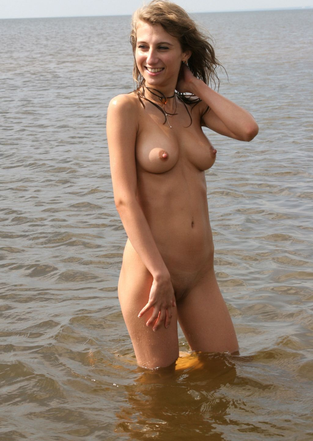 adrian young from no doubt nude