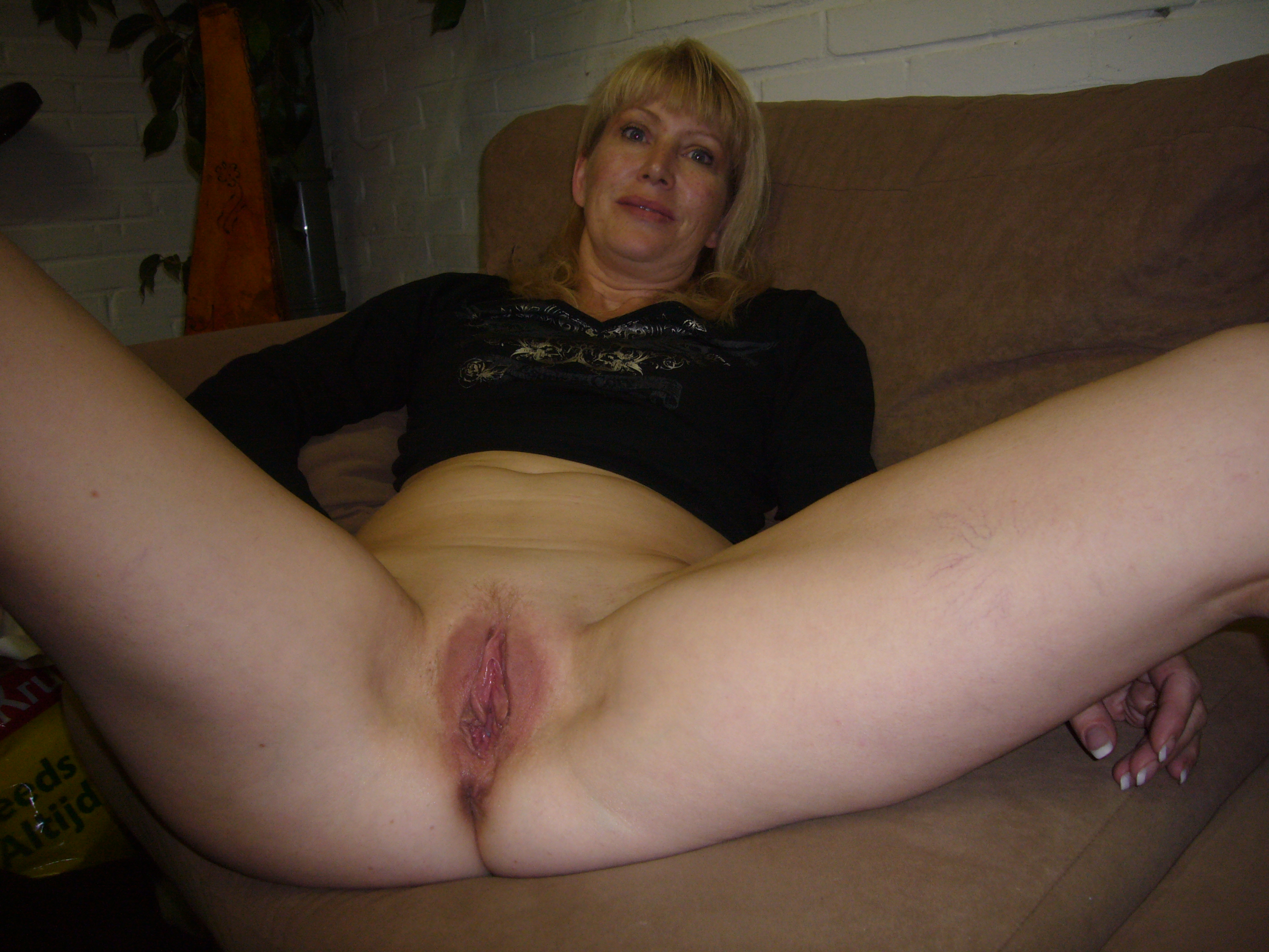whore old women naked