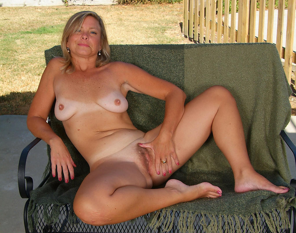 Milf whore mature