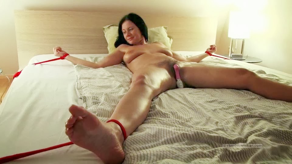 can free mature creampie tube porn movies the helpful