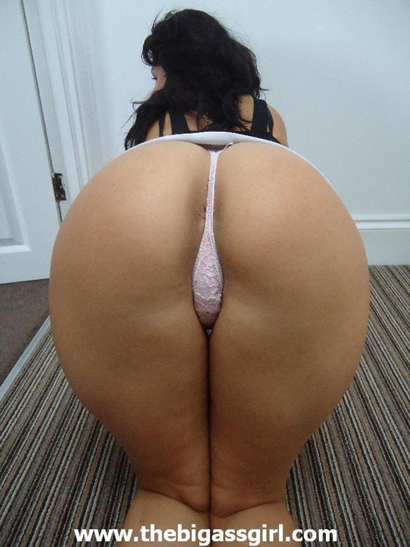 Ass girl tangas sex are certainly