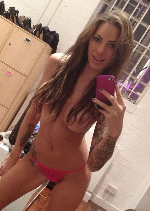 hot nude amateur women selfies