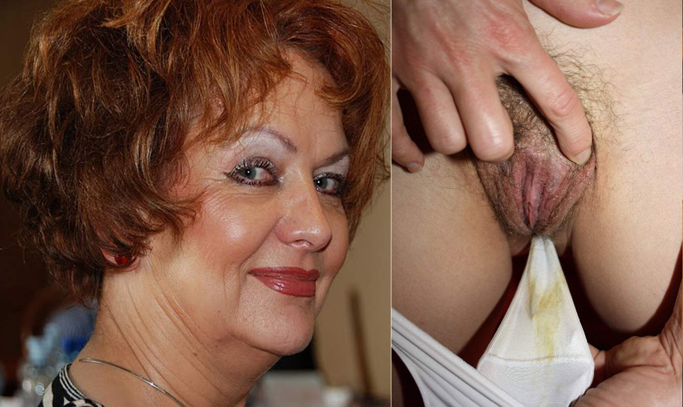 Agree, this Mature dirty panties sites confirm. was