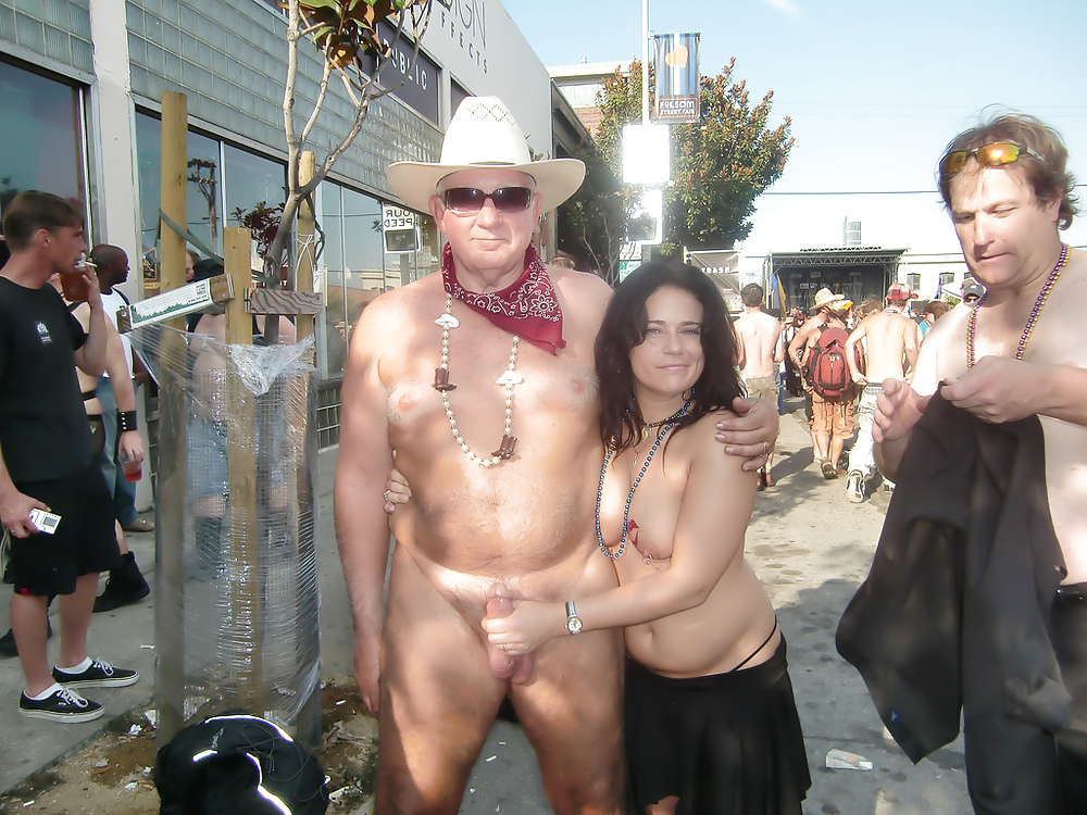 old man public alluring old man and young girl gay bear fuck older man