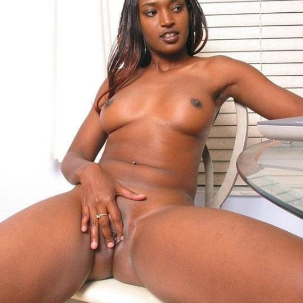 Womans ethiopian girl porno nude female models