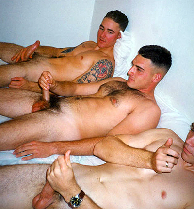 jerk-off-group-porn-free-college-firsttime-twink-video