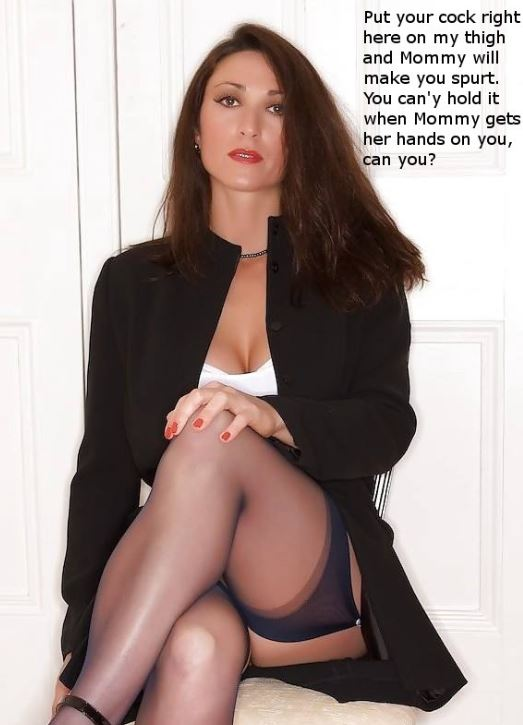 Add Resource Moms Pantyhose You Have 114