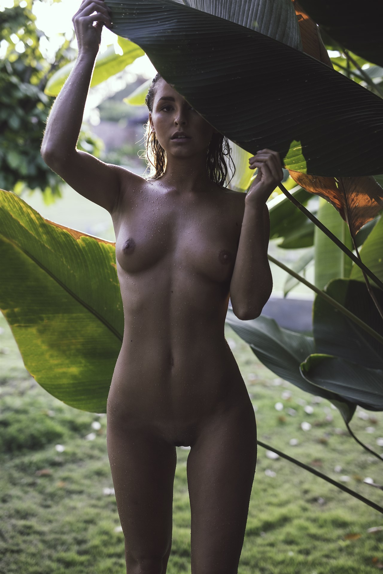 XXX Marisa Papen naked (28 foto and video), Sexy, Cleavage, Selfie, lingerie 2006