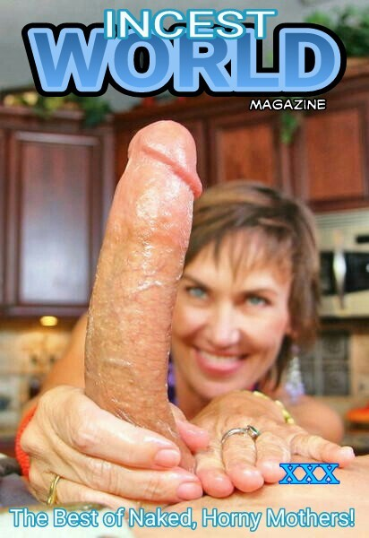 P Clet Porno Mom Son Porn Pics With Best Captions