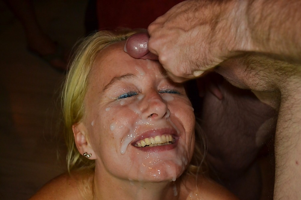 Cum free movie wife