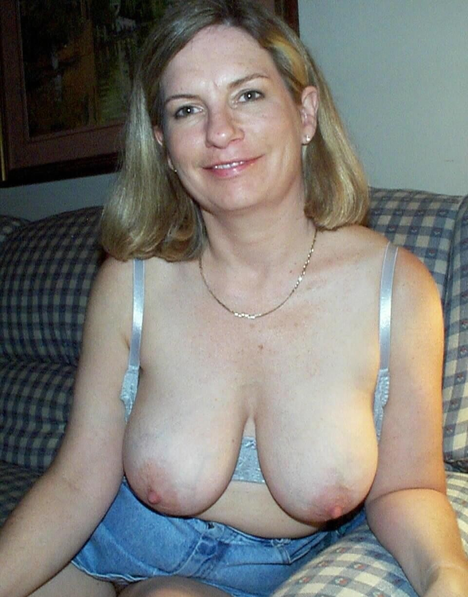 Mature heavy hangers that