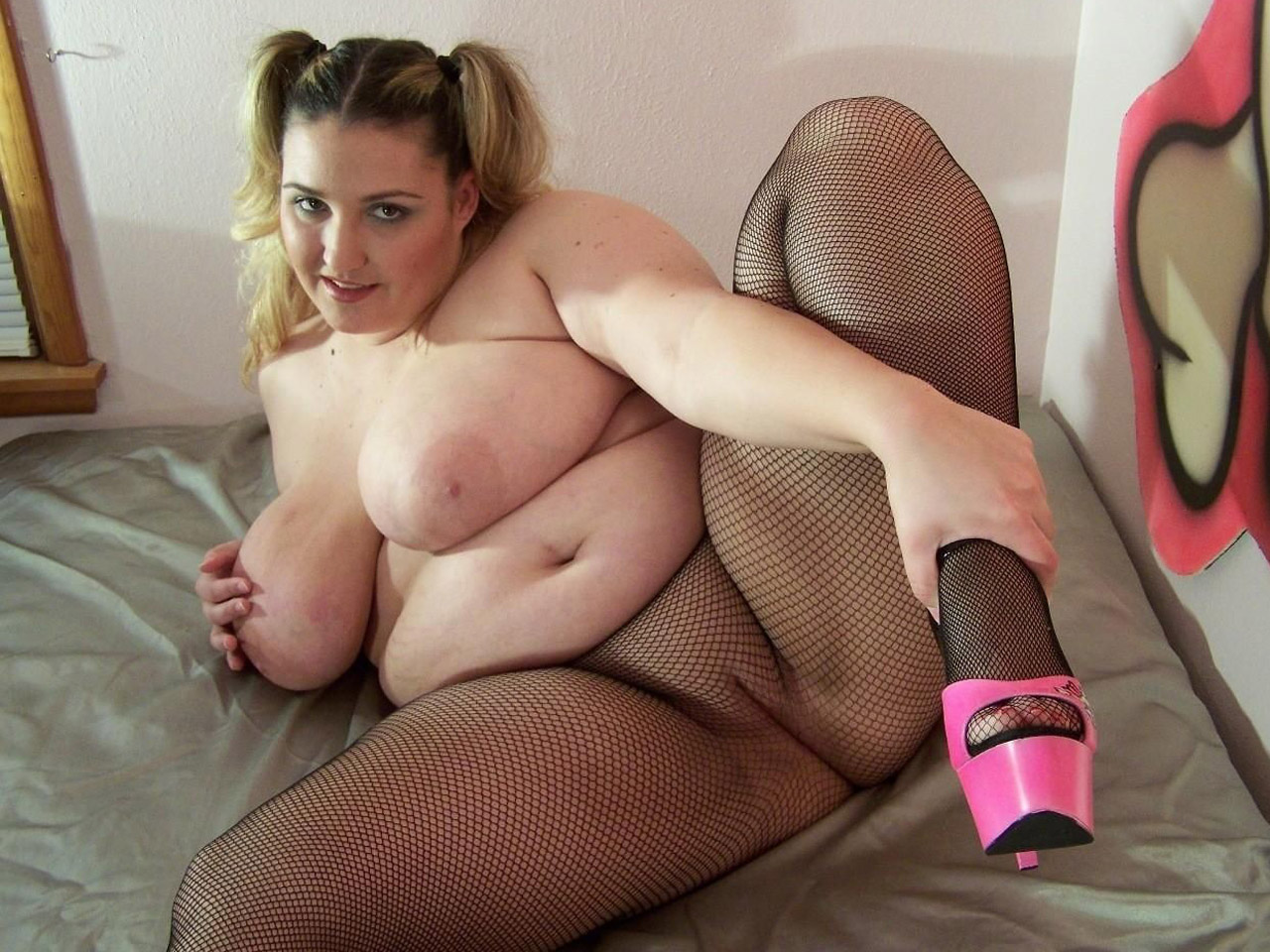 Bbw hd photo sexy pic