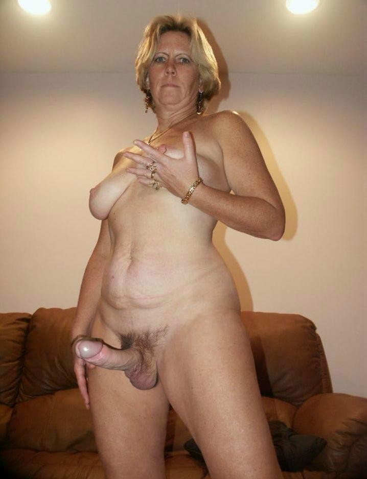 dicks-mature-men