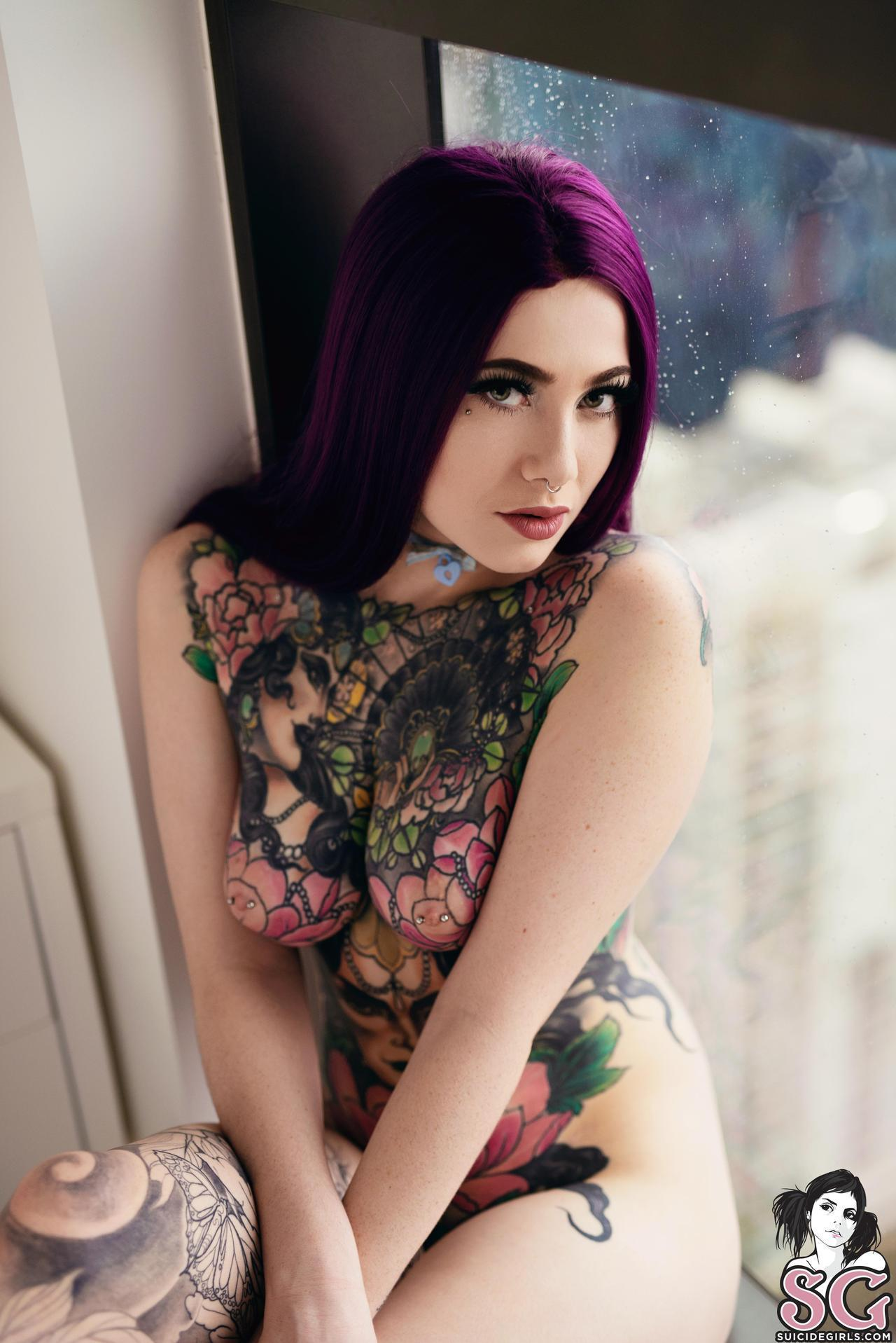 latest-paula-suicide-girls-nude