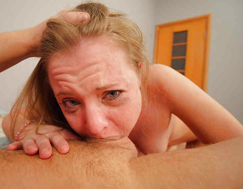 Cum on nose pics and porn images