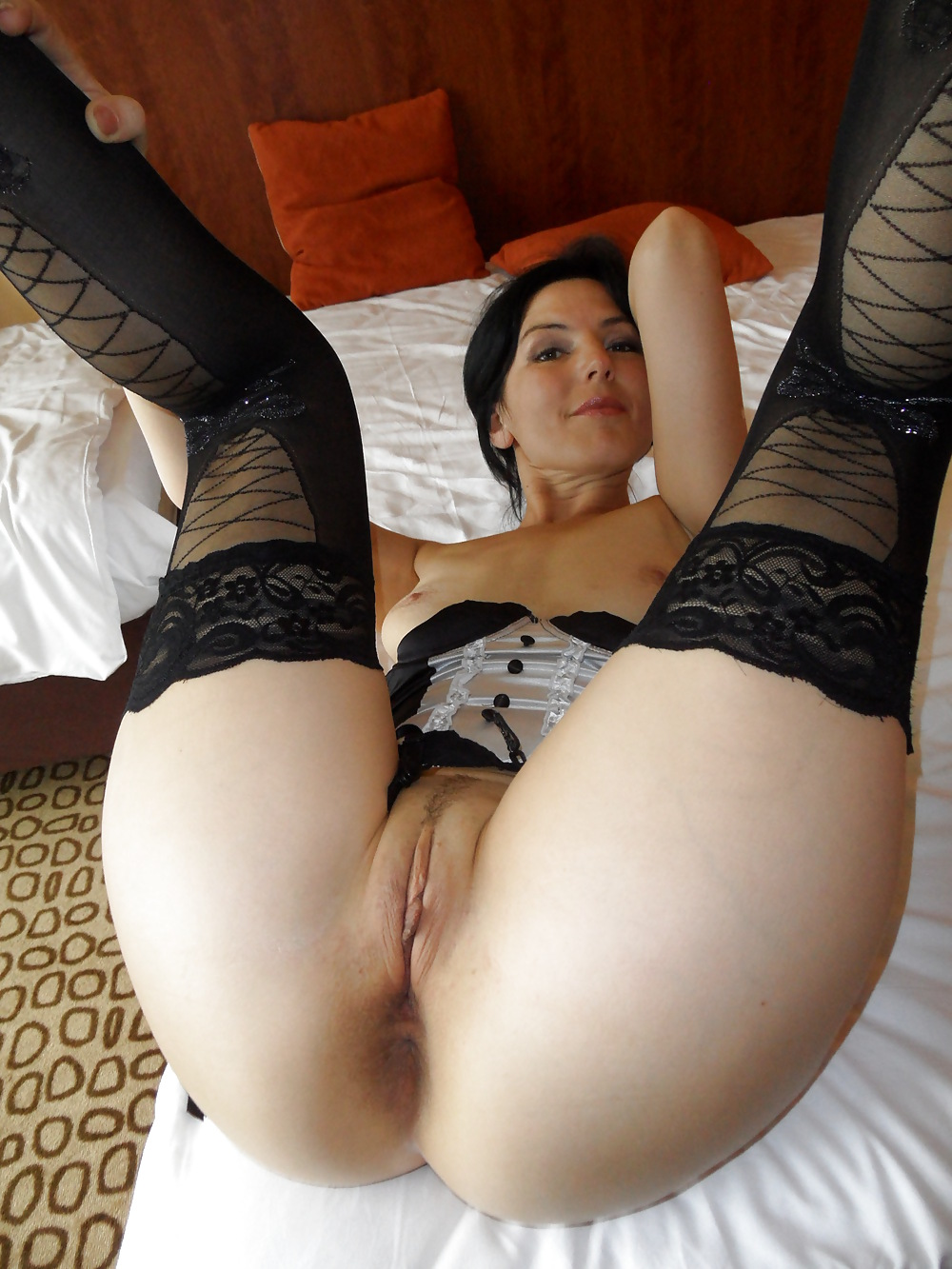 Milf and mature women-8305