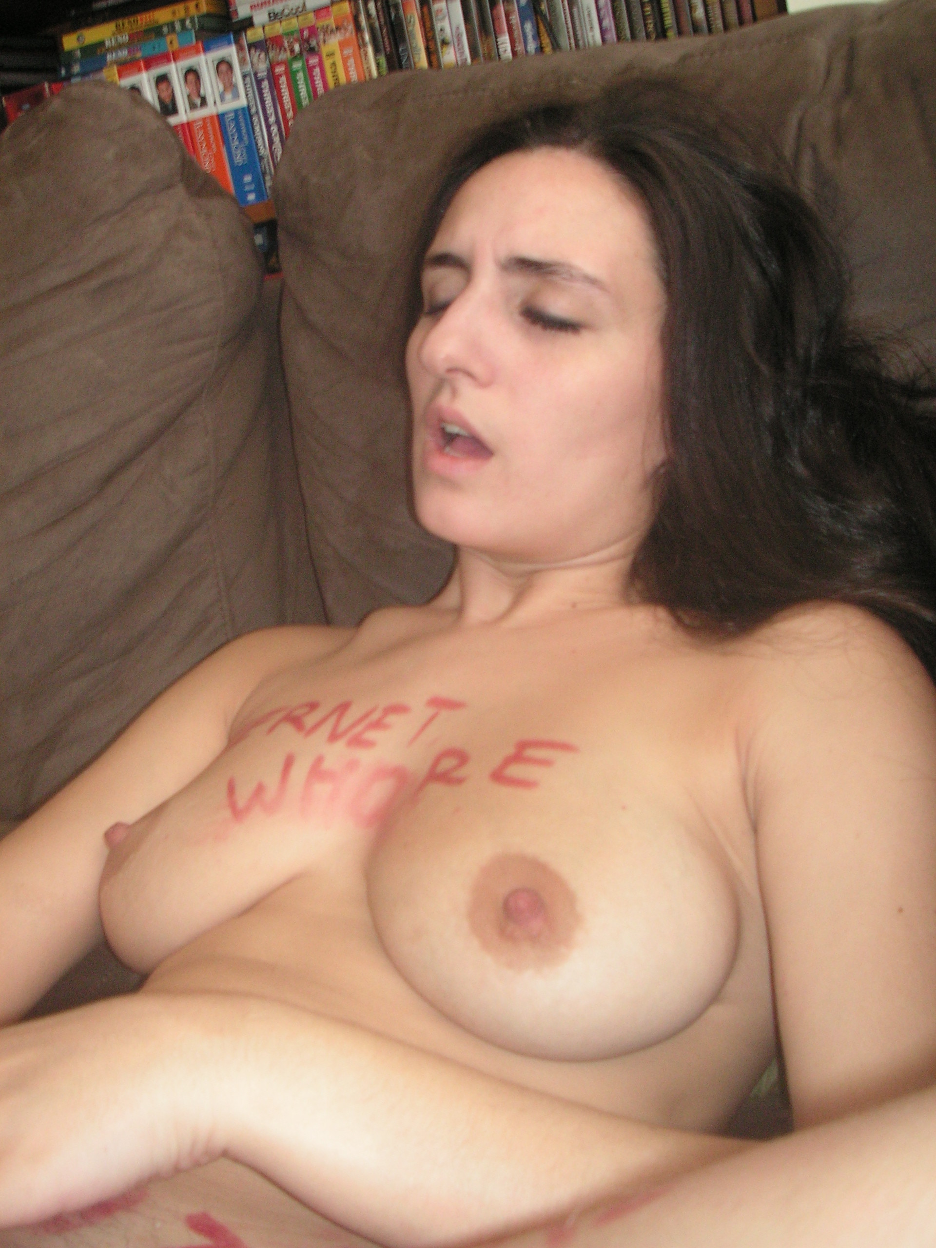 sucking indian nude breast