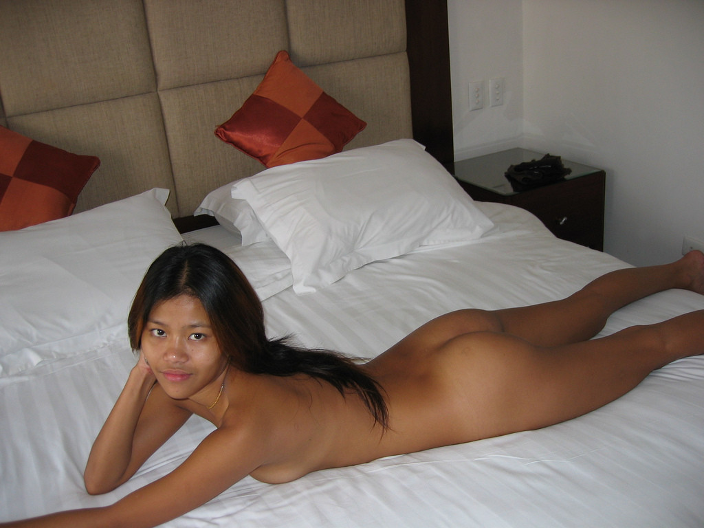thai massasje mjøndalen escort lane