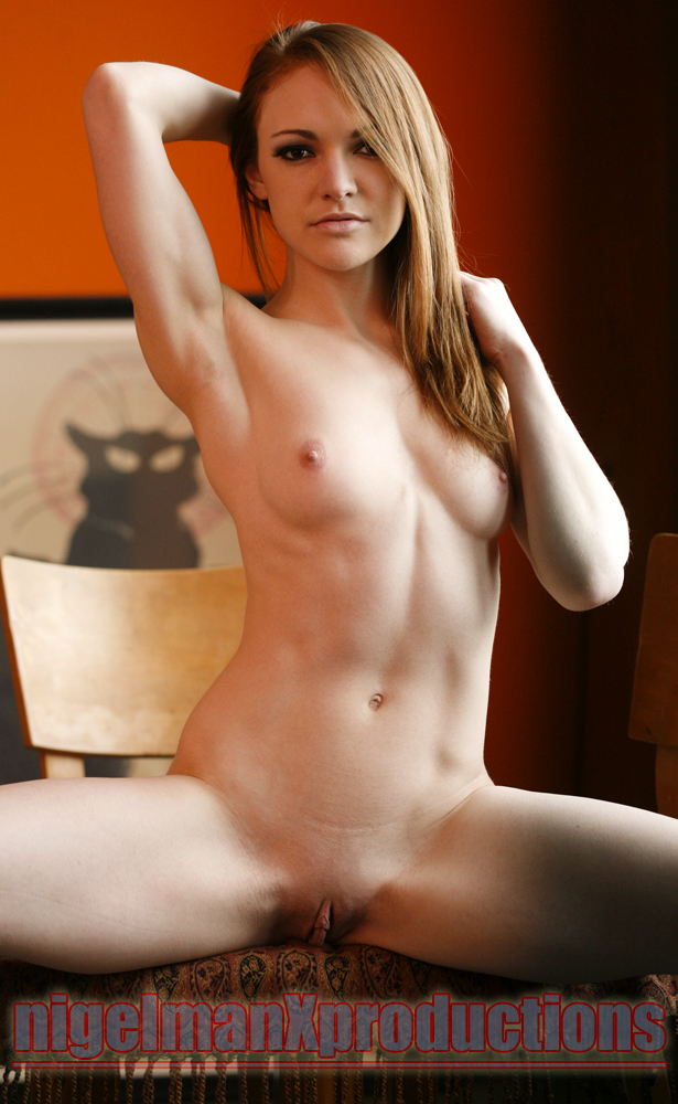 Message, matchless))), Leah hilton nude remarkable