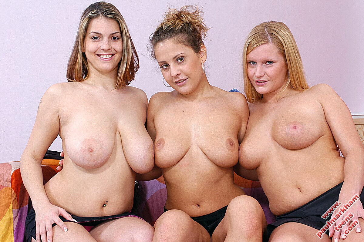 Milf and cougar lesbians