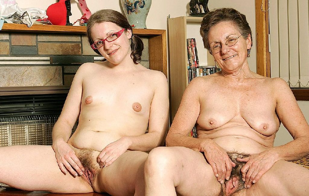 Grandma mother daughter naked, video of redhead using pussy pump