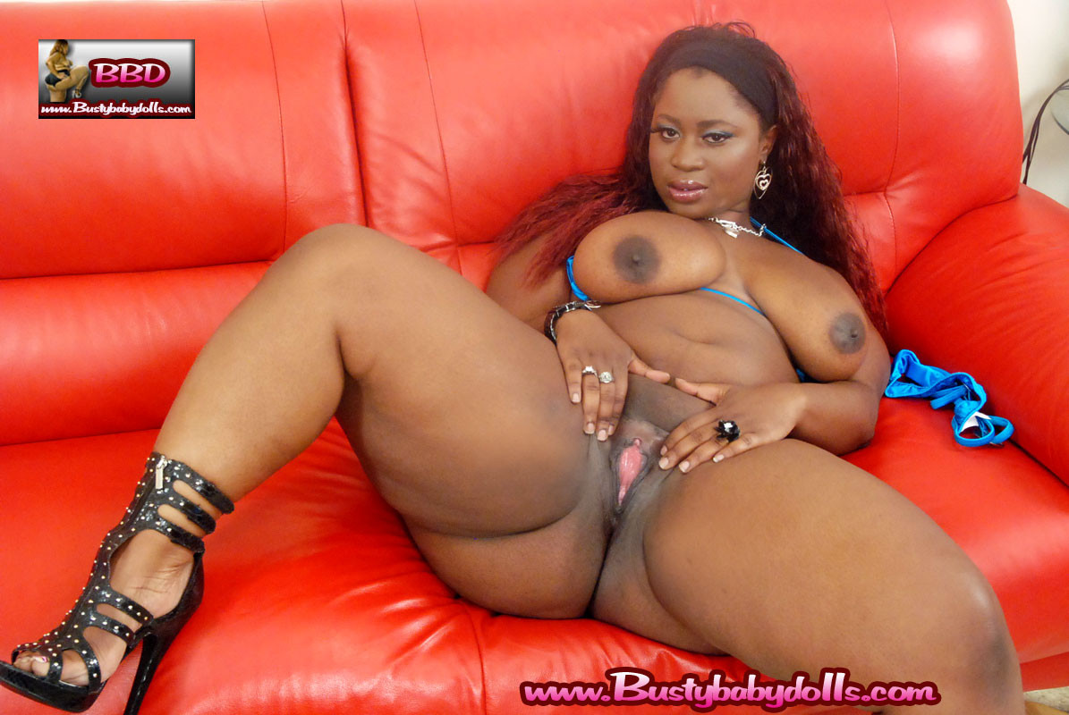 black bbw mz booty porn images-adult archive