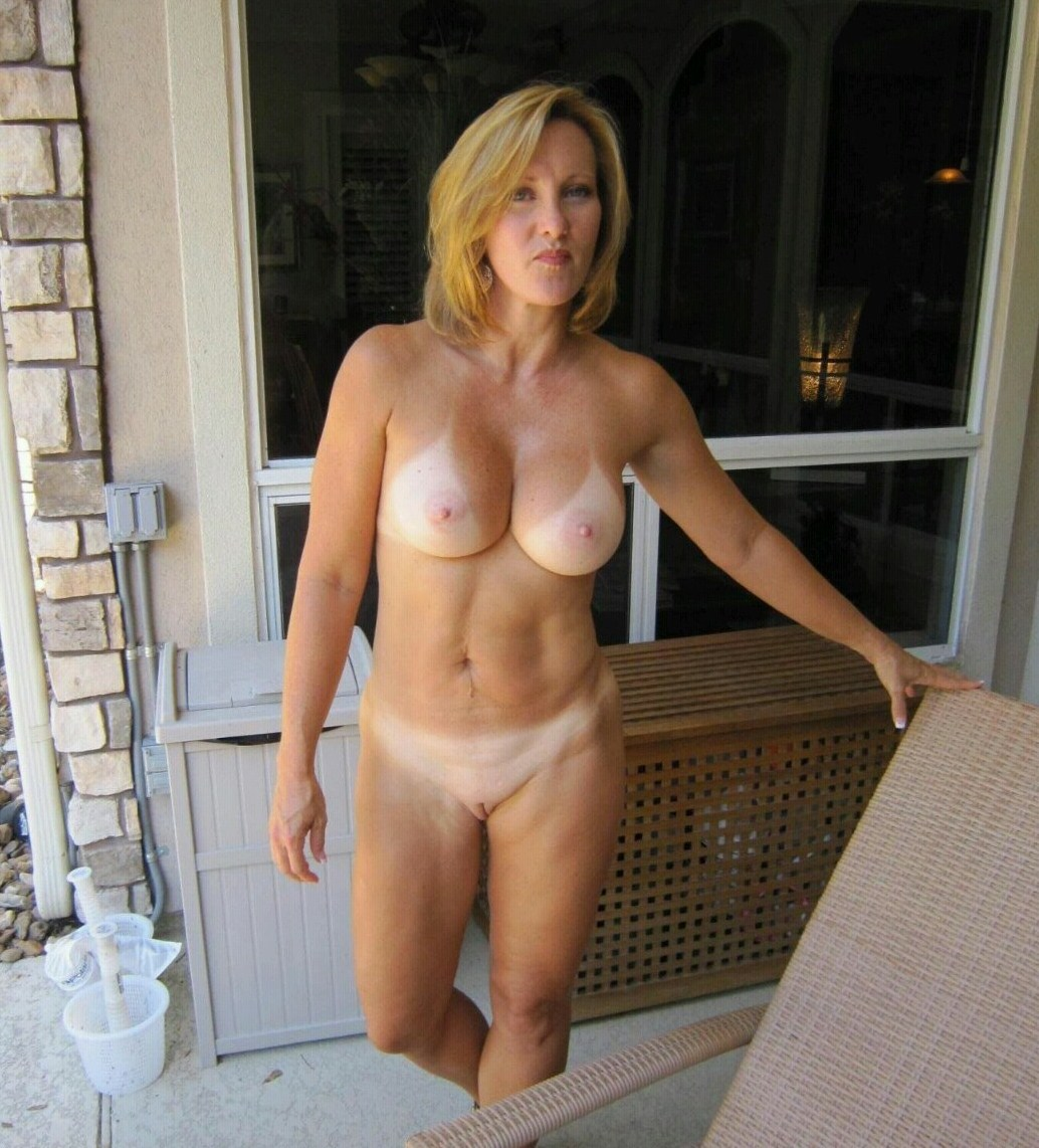 of time milf greatest all