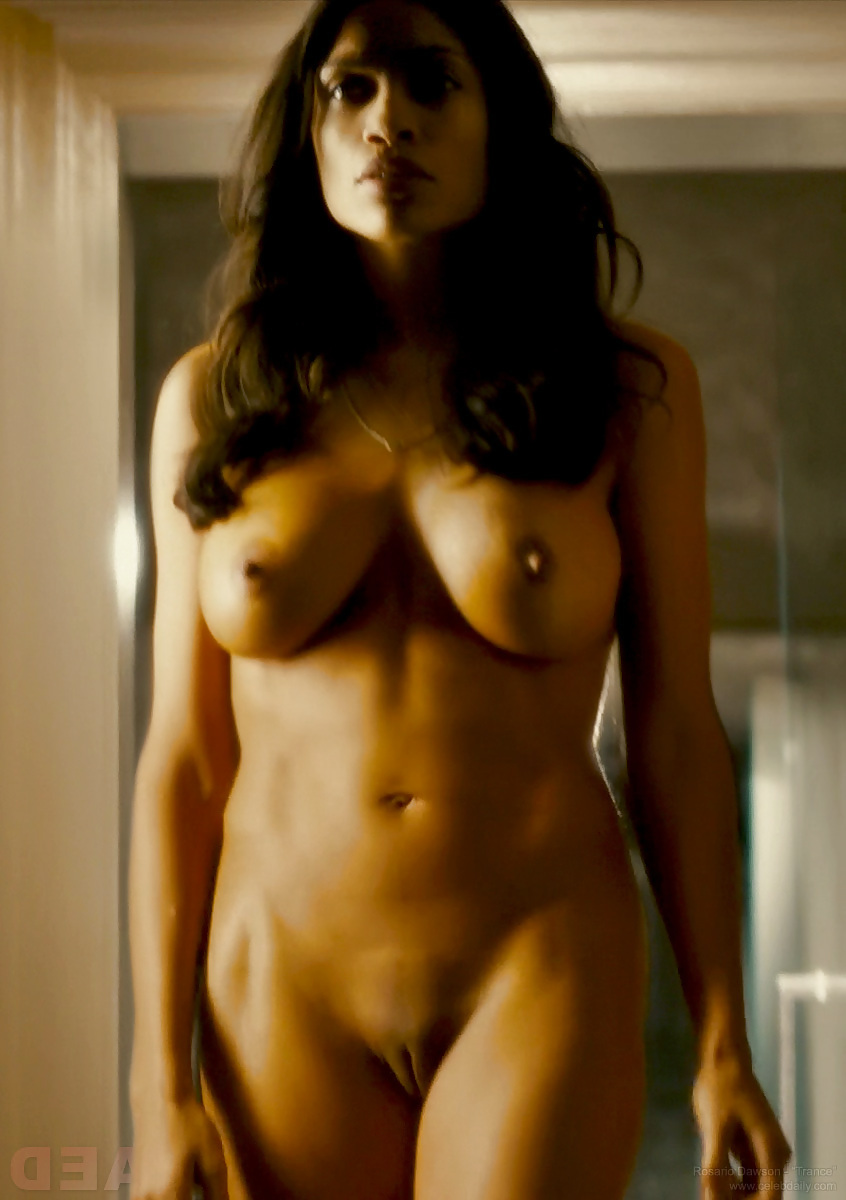 Celebrities - Rosario Dawson - Black celebs females nude - MOTHERLESS ...: motherless.com/g/black_celebs_females_nude/E82B43F