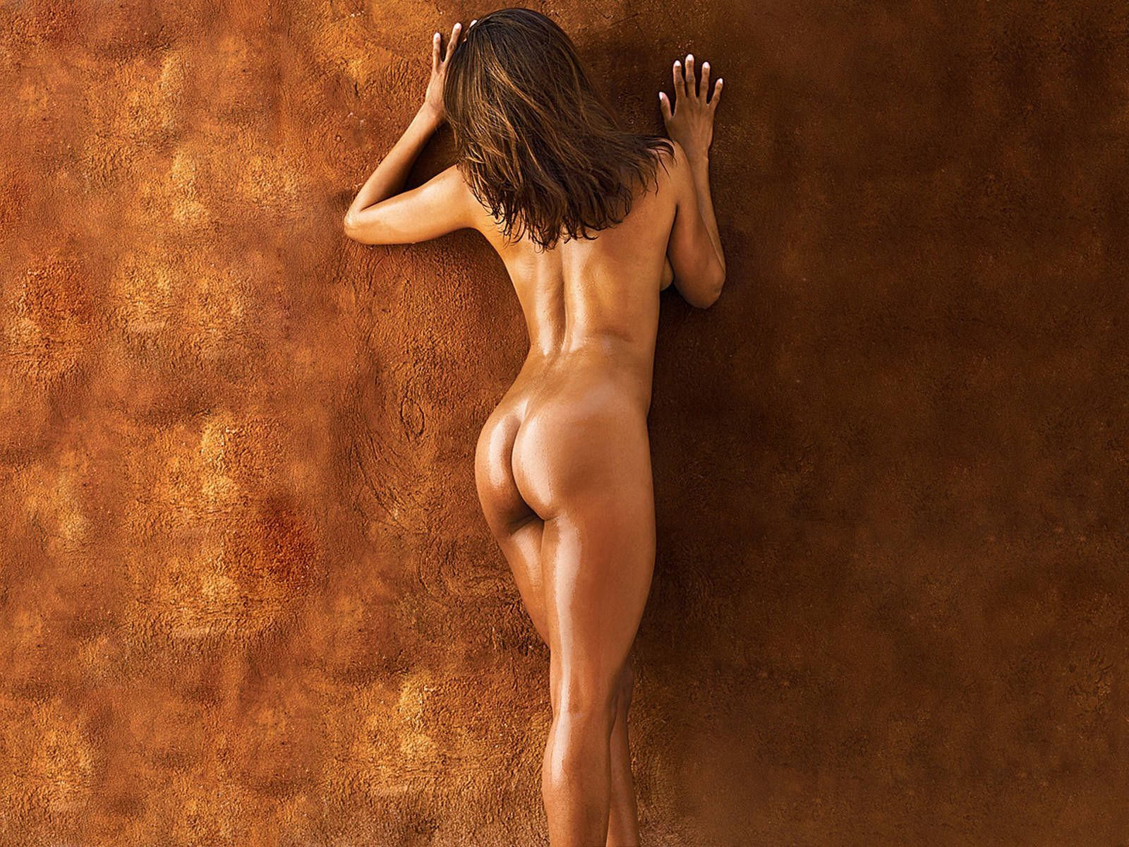 Naked Stacy Dash