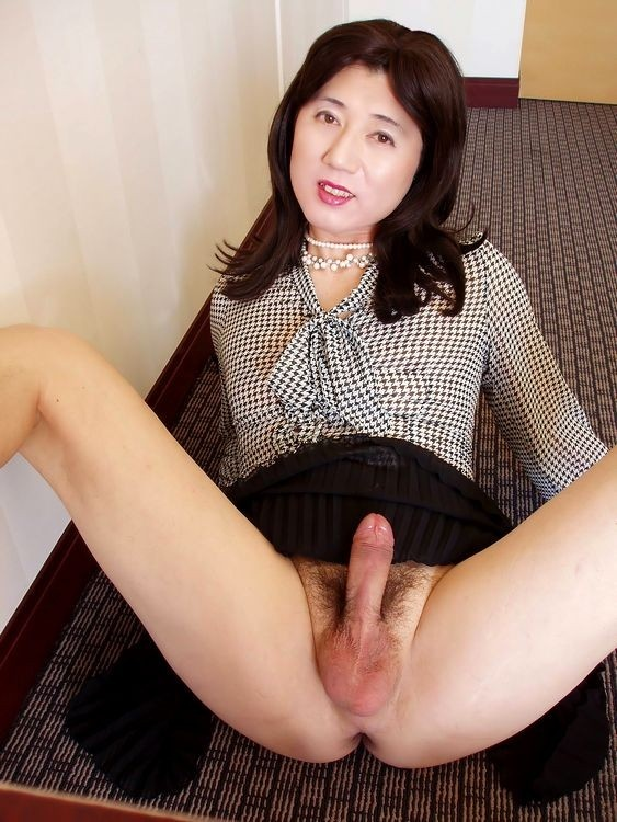 does japanese up close photos of chinese pussies with cum in them asian bang