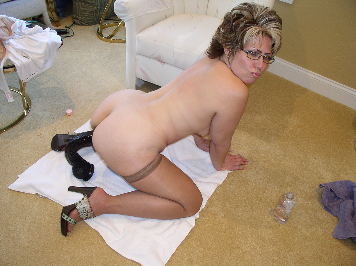 Nude ms mature jen excellent, agree with