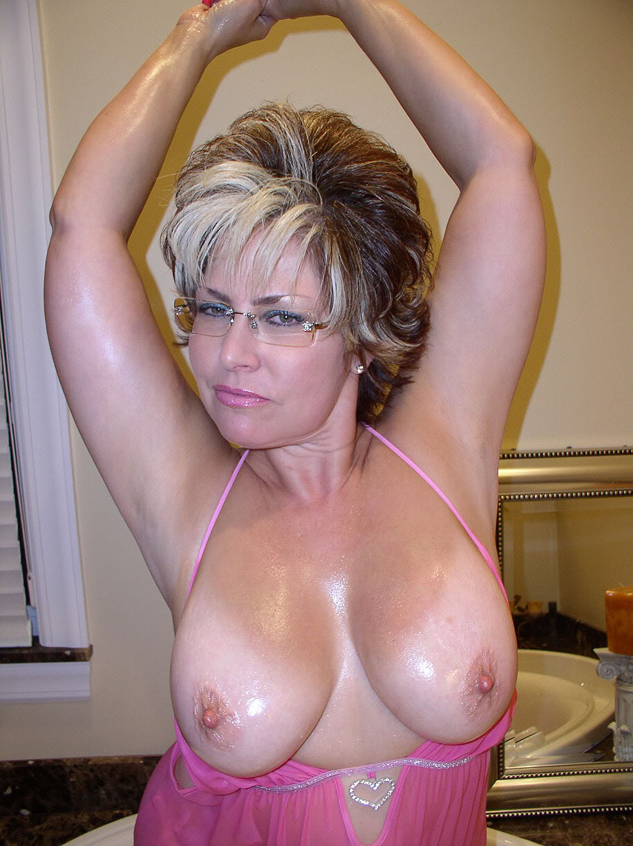 Thanks for Mature milf whore regret