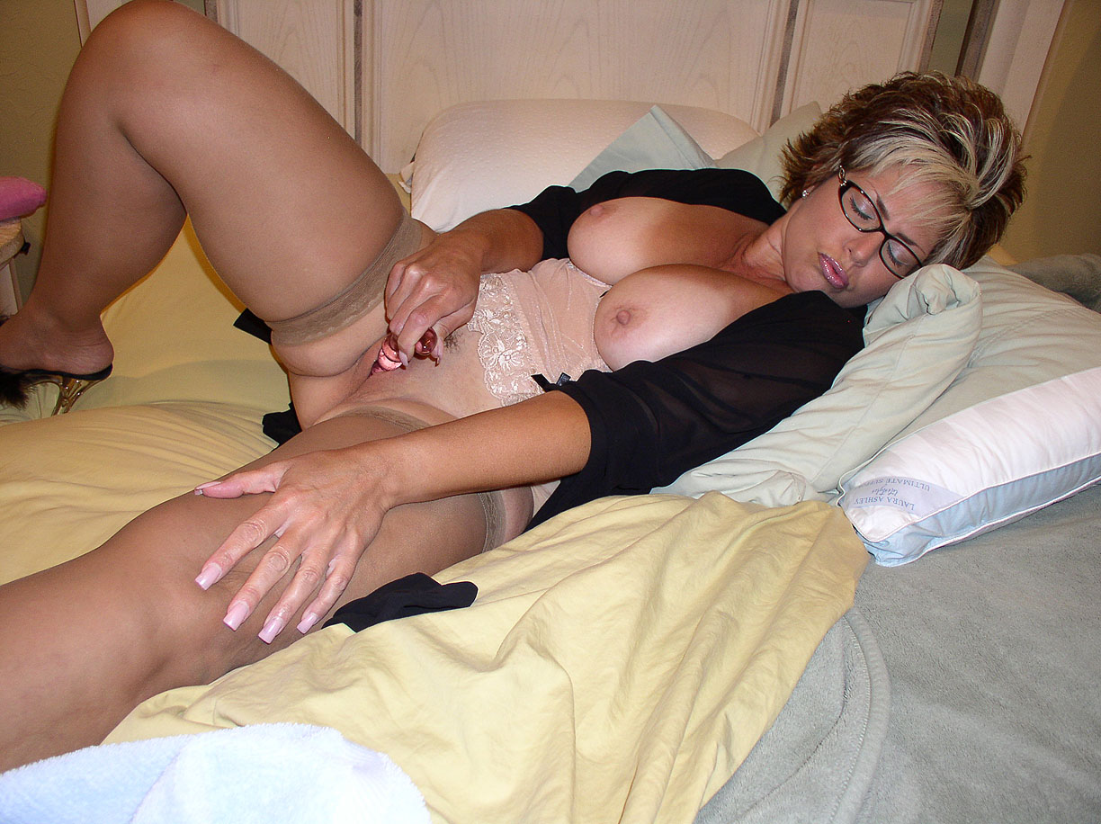 Knows jen nude mature ms for support. consider