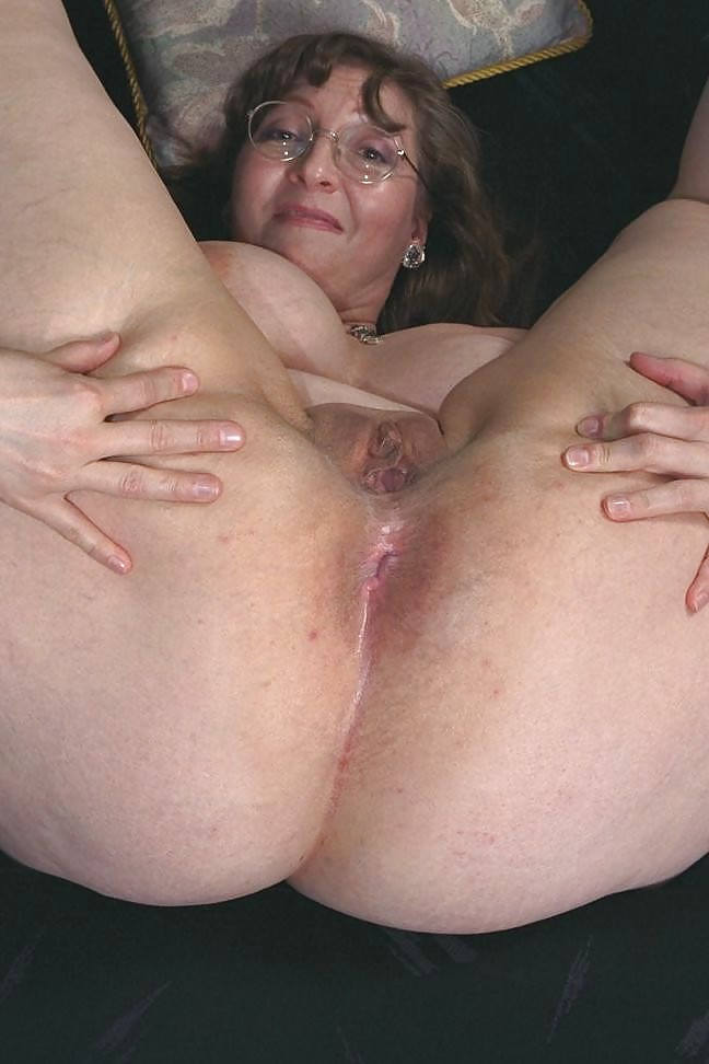 Idea necessary aunt judy bbw granny porn videos congratulate